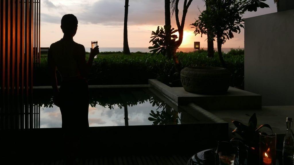 8Alila Soori 44 1024x576 - REVIEW - Soori Bali (formerly Alila Villas Soori)