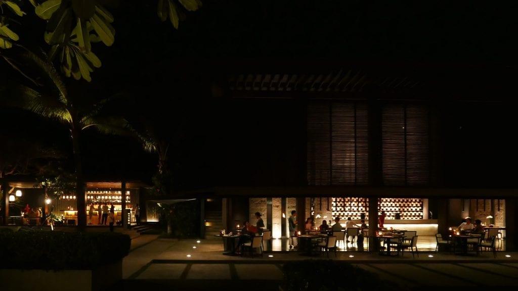 8Alila Soori 53 1024x576 - REVIEW - Soori Bali (formerly Alila Villas Soori)