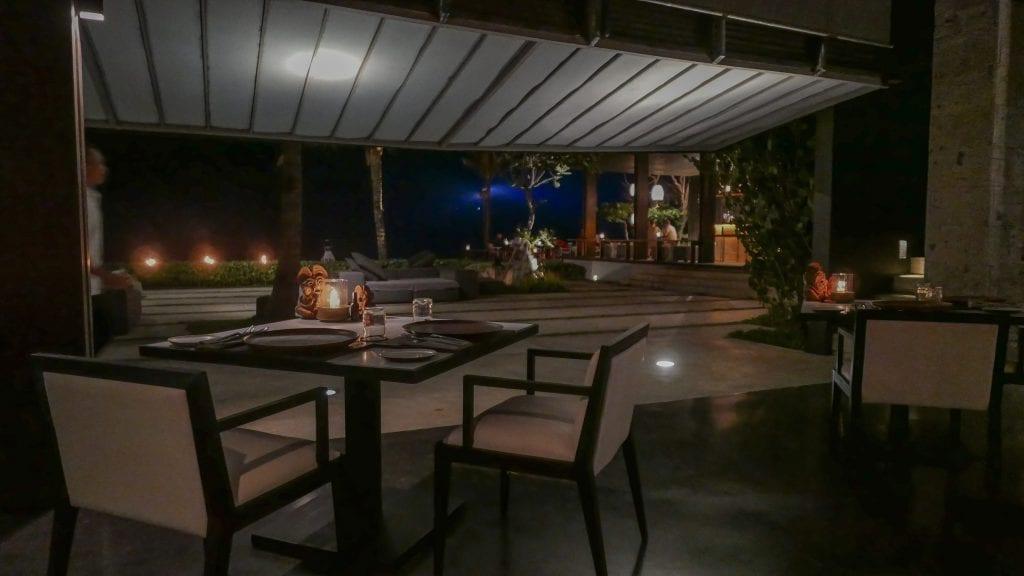8Alila Soori 55 1024x576 - REVIEW - Soori Bali (formerly Alila Villas Soori)