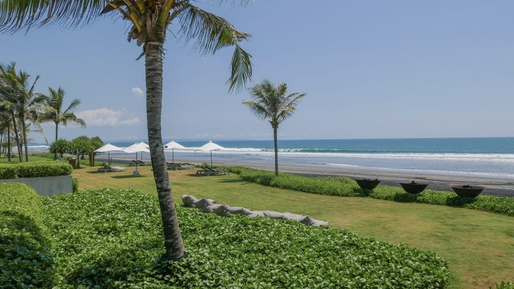 8Alila Soori 65 1024x576 - REVIEW - Soori Bali (formerly Alila Villas Soori)