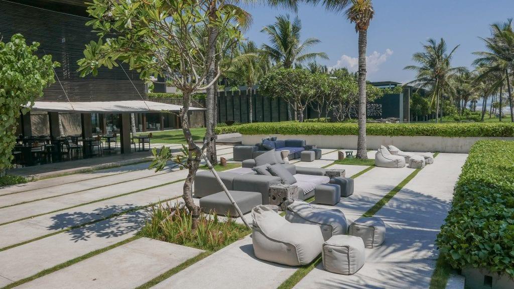 8Alila Soori 66 1024x576 - REVIEW - Soori Bali (formerly Alila Villas Soori)