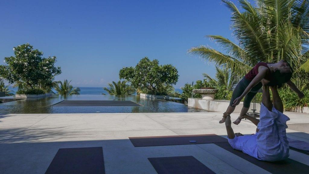 8Alila Soori 70 1024x576 - REVIEW - Soori Bali (formerly Alila Villas Soori)