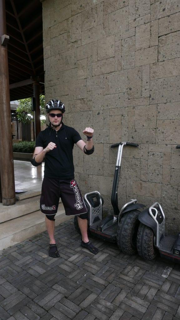 8Alila Soori 71 576x1024 - REVIEW - Soori Bali (formerly Alila Villas Soori)