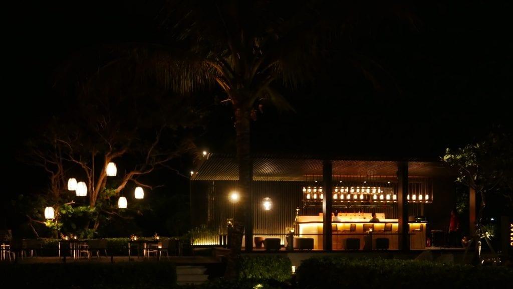 8Alila Soori 73 1024x576 - REVIEW - Soori Bali (formerly Alila Villas Soori)