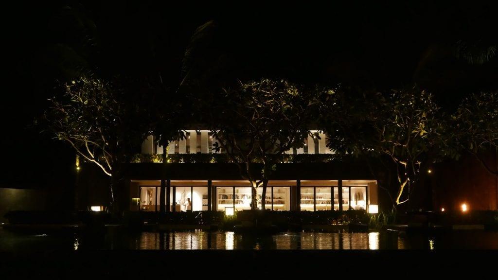 8Alila Soori 74 1024x576 - REVIEW - Soori Bali (formerly Alila Villas Soori)