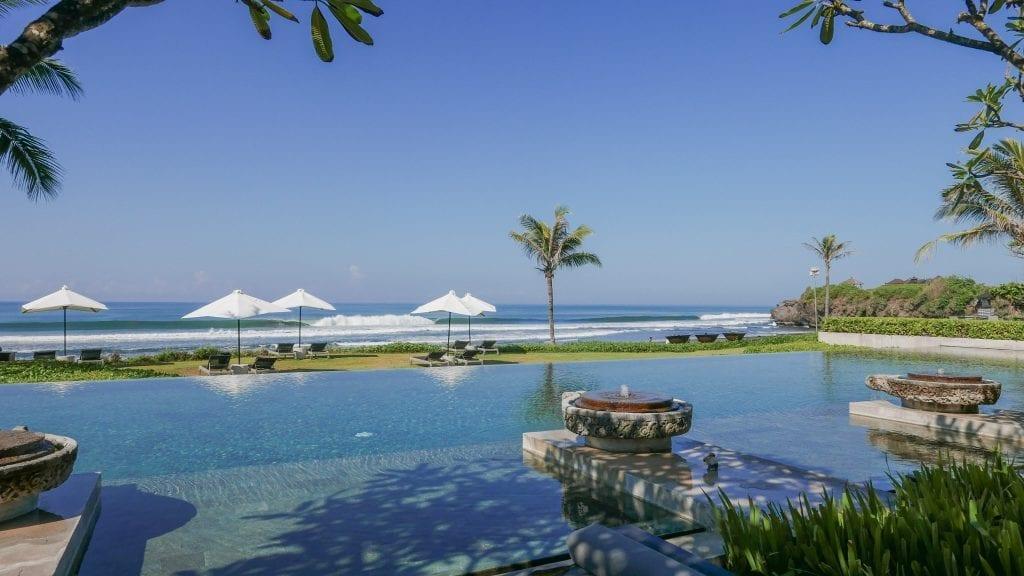 8Alila Soori 76 1024x576 - REVIEW - Soori Bali (formerly Alila Villas Soori)