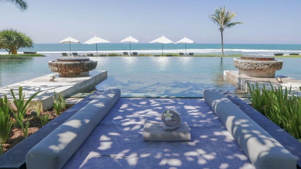 8Alila Soori 77 1024x576 - REVIEW - Soori Bali (formerly Alila Villas Soori)
