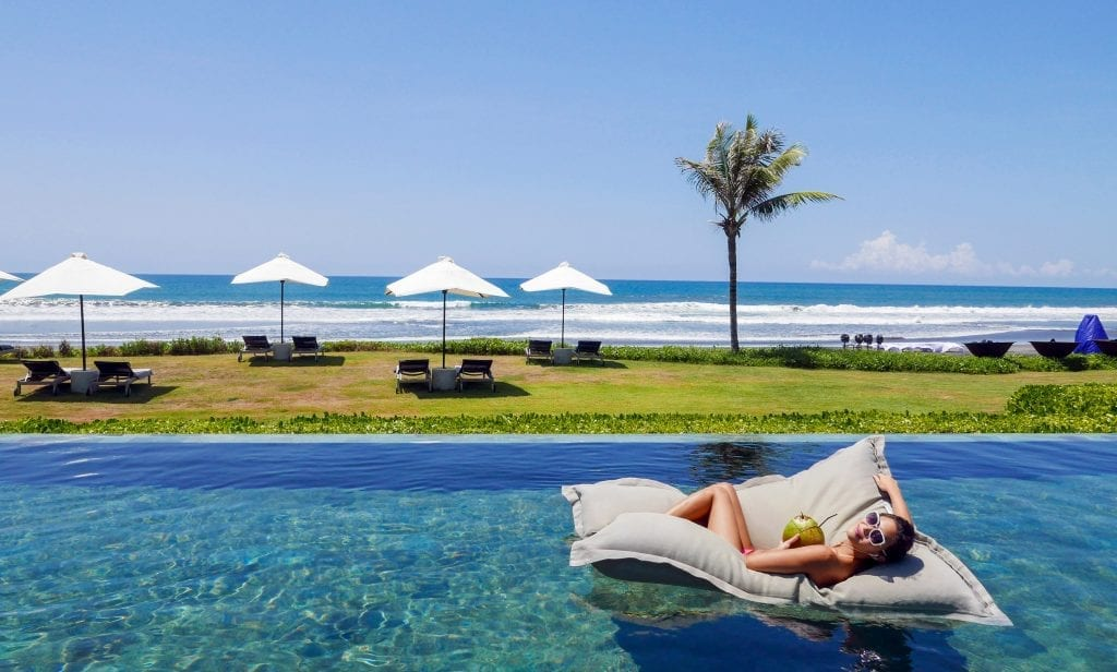 8Alila Soori 85 1024x616 - REVIEW - Soori Bali (formerly Alila Villas Soori)