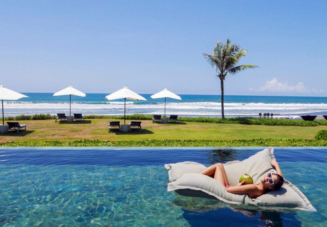 8Alila Soori 85 1080x750 - REVIEW - Soori Bali (formerly Alila Villas Soori)
