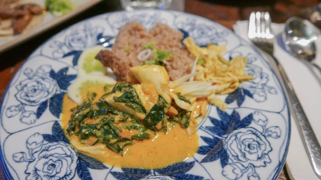 Bangkok 10 1024x576 - GUIDE - Eating and drinking in Bangkok