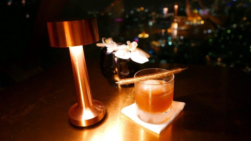 Bangkok 15 1024x576 - GUIDE - Eating and drinking in Bangkok