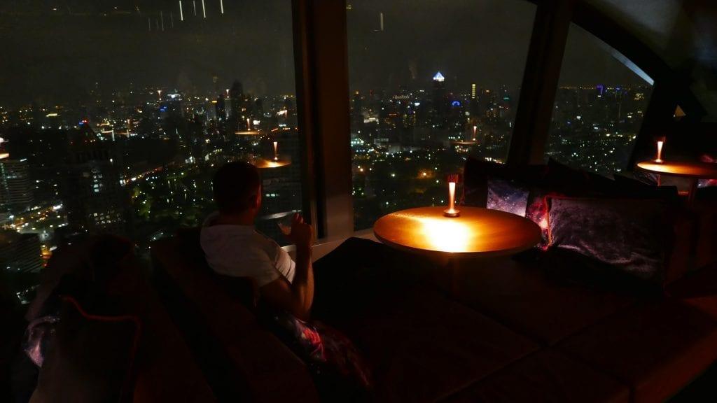 Bangkok 16 1024x576 - GUIDE - Eating and drinking in Bangkok