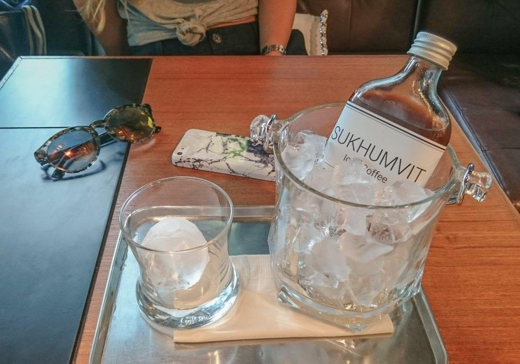 Bangkok 3 1024x718 - GUIDE - Eating and drinking in Bangkok