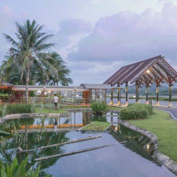 Conrad Koh Samui 128 350x350 - TRIP REPORT - Cambodia and Thailand