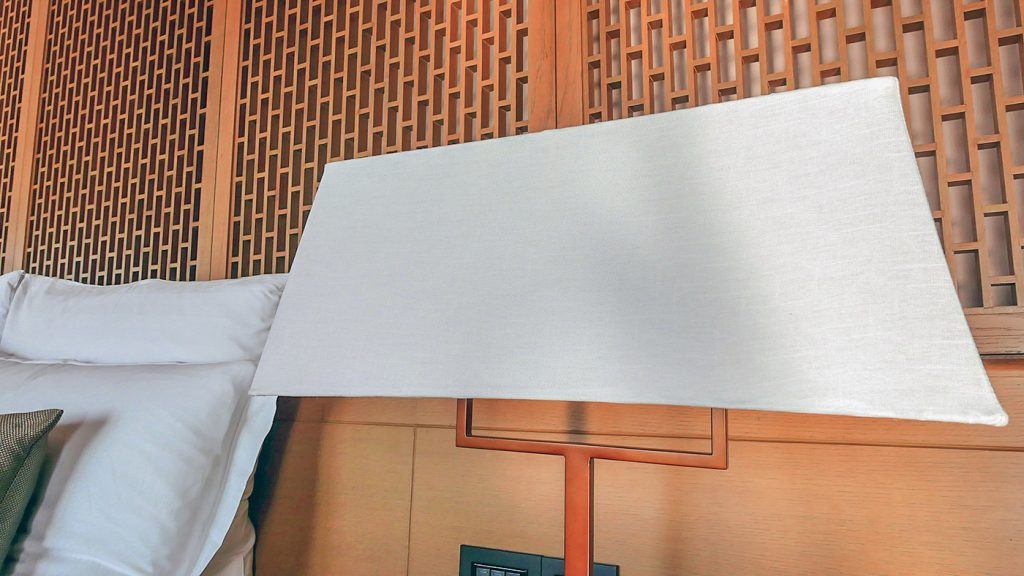 Conrad Koh Samui 21 1024x576 - REVIEW - Conrad Koh Samui (2nd visit)
