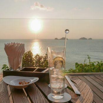 Conrad Koh Samui 66 350x350 - TRIP REPORT - Cambodia and Thailand