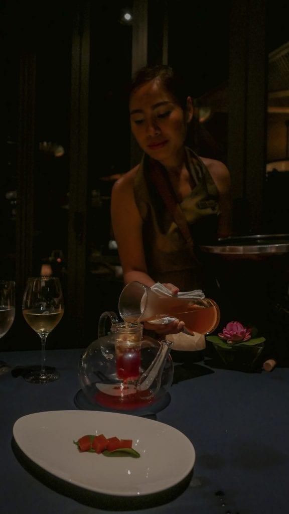 Conrad Koh Samui 88 576x1024 - REVIEW - Conrad Koh Samui (2nd visit)