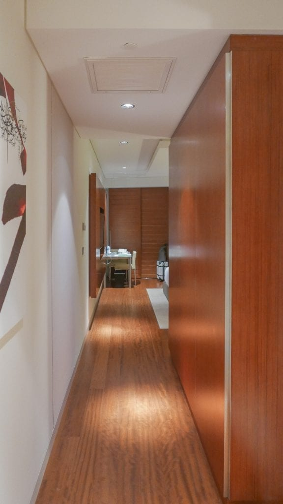 DOH hotel 1 576x1024 - REVIEW - Oryx Airport Hotel, Doha