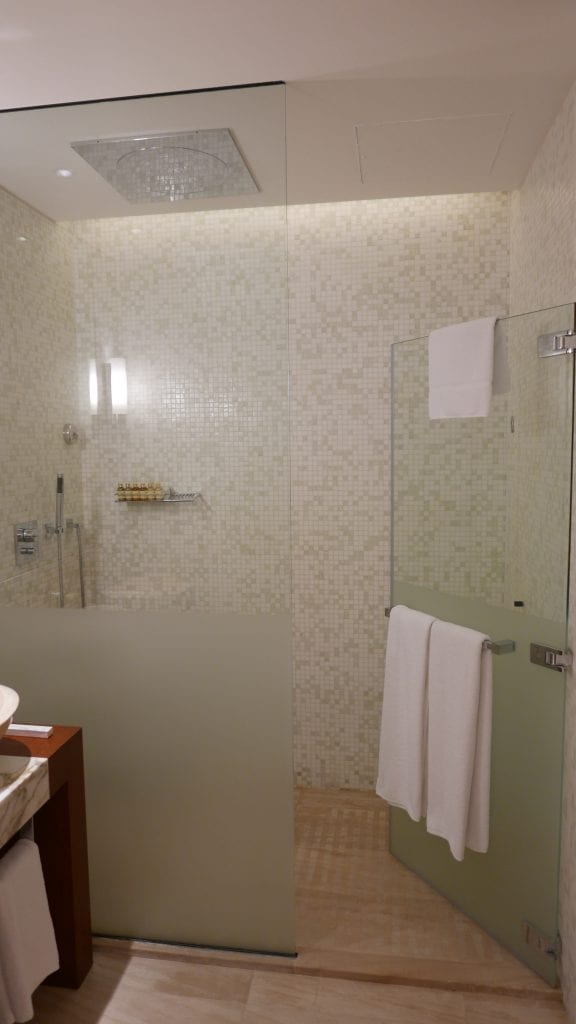 DOH hotel 11 576x1024 - REVIEW - Oryx Airport Hotel, Doha
