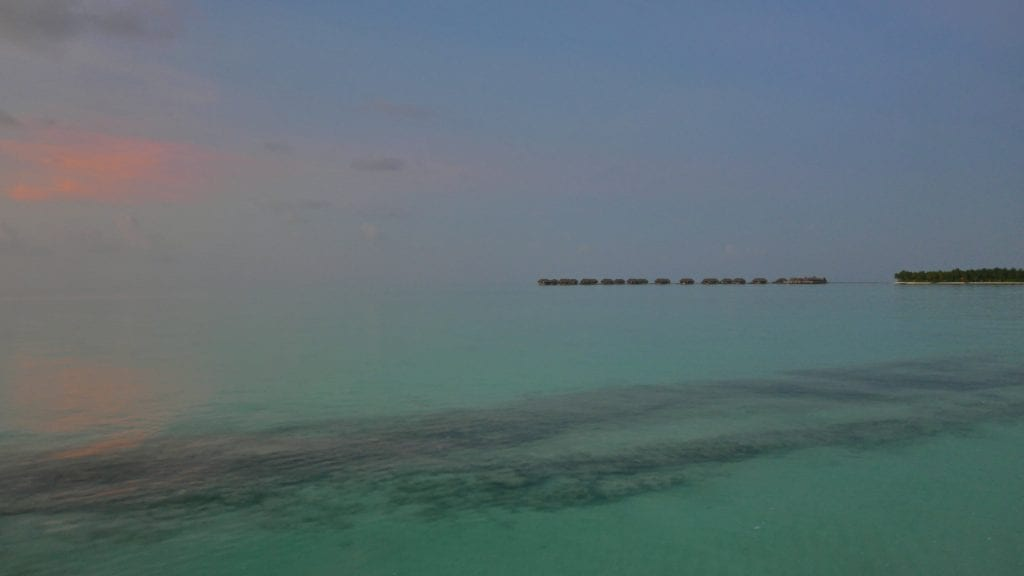 IMG 20160501 122945 1024x576 - TRIP REPORT - First Class Apartments to the Maldives