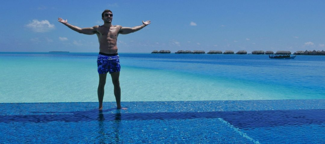 IMG 20160503 212741 1080x480 - TRIP REPORT - First Class Apartments to the Maldives