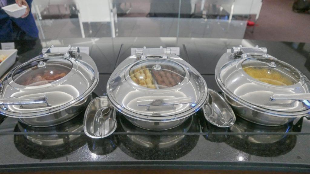 EY J Lounge 7 1024x576 - REVIEW - Etihad Airways : Premium Lounge, AUH T3