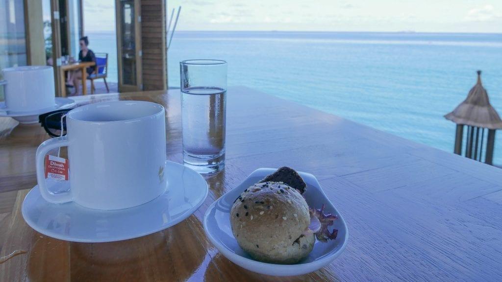 FB Mandhoo 23 1024x576 - GUIDE - Eating and Drinking at the Conrad Maldives