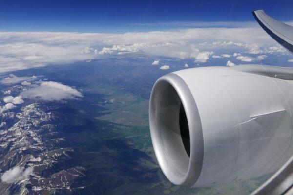 LX 777 J 55 600x400 - Trip Reports