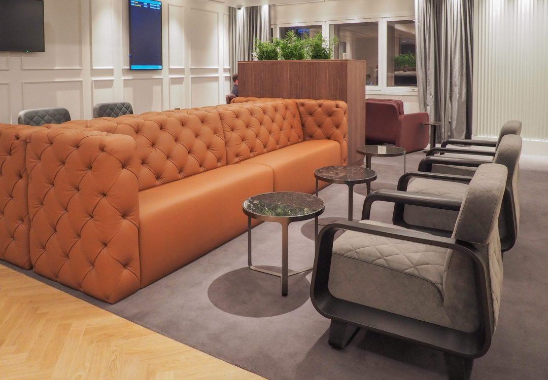 lhr qantas lounge