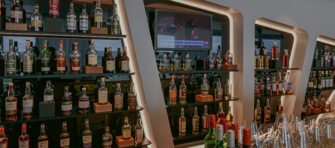 swiss whisky bar