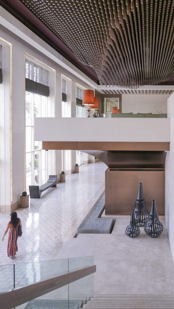 PH AUH Terrace suite 10 576x1024 - REVIEW - Park Hyatt Abu Dhabi : Terrace Suite