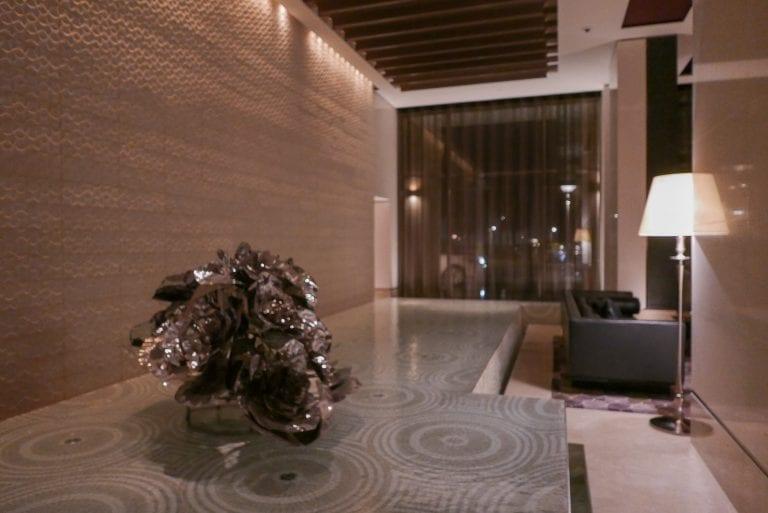 PH AUH Terrace suite 11 768x513 - REVIEW - Park Hyatt Abu Dhabi : Terrace Suite