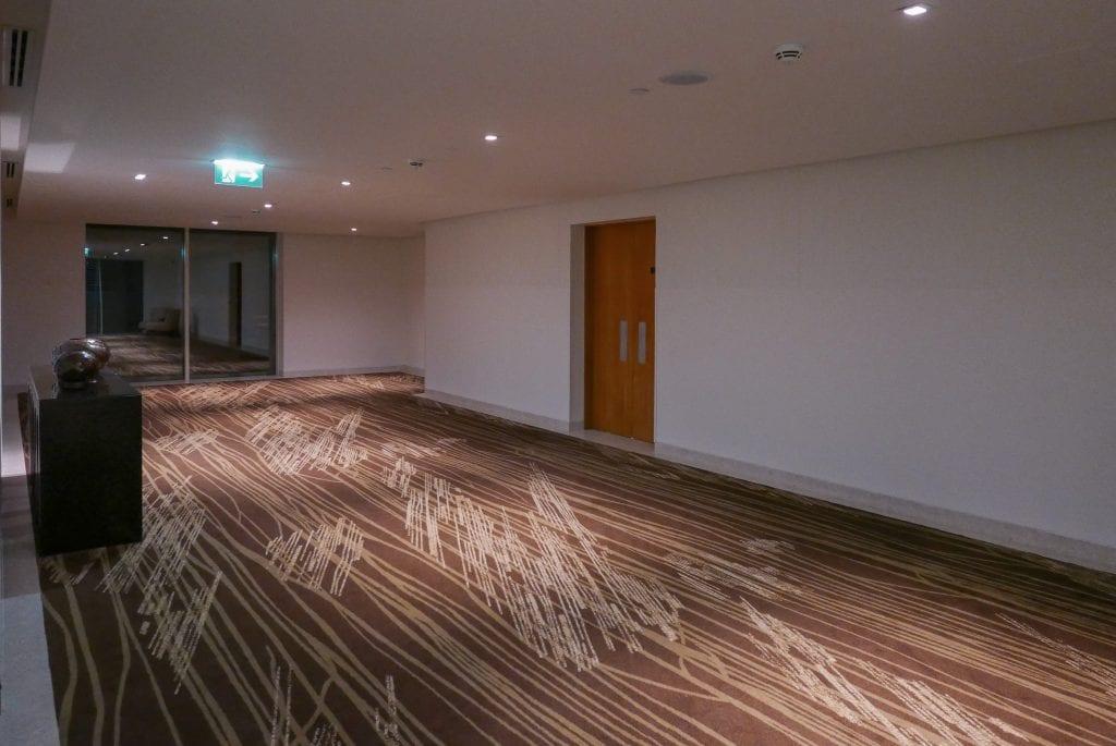 PH AUH Terrace suite 14 1024x685 - REVIEW - Park Hyatt Abu Dhabi : Terrace Suite