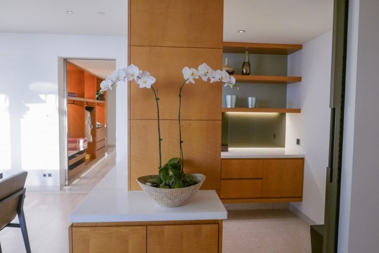 PH AUH Terrace suite 22 768x513 - REVIEW - Park Hyatt Abu Dhabi : Terrace Suite