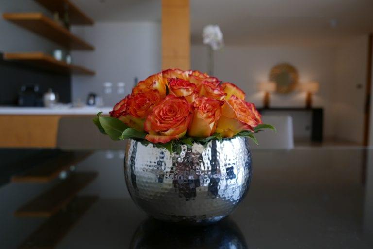 PH AUH Terrace suite 31 768x513 - REVIEW - Park Hyatt Abu Dhabi : Terrace Suite