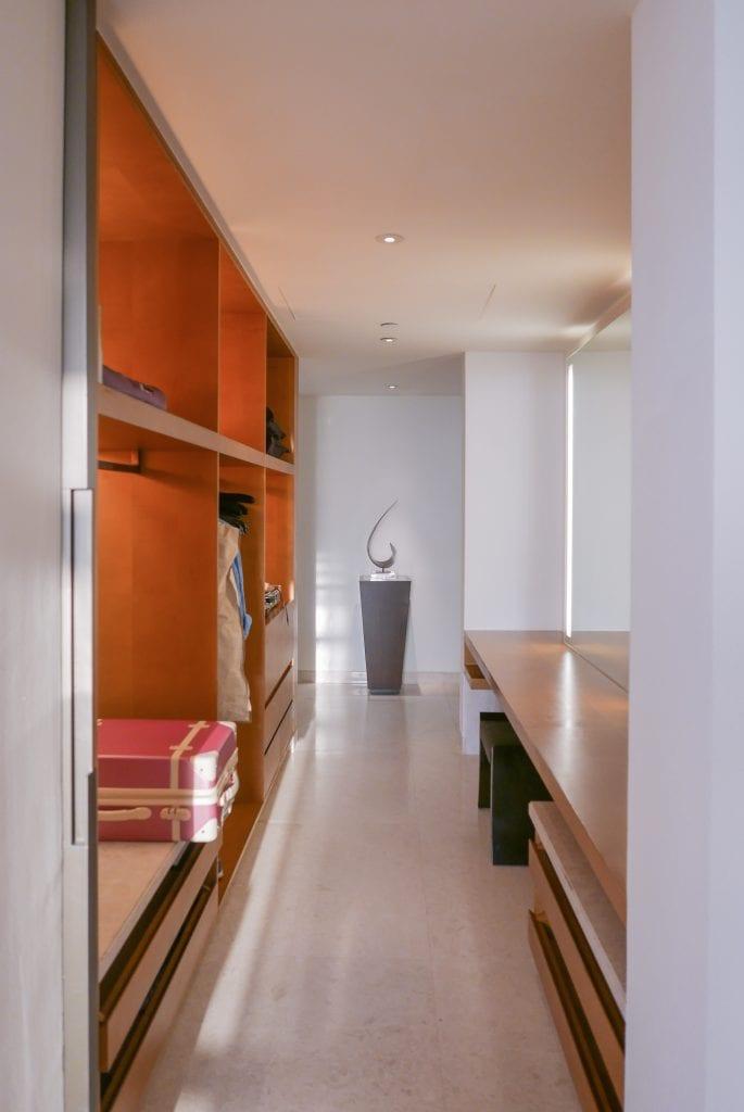 PH AUH Terrace suite 38 685x1024 - REVIEW - Park Hyatt Abu Dhabi : Terrace Suite
