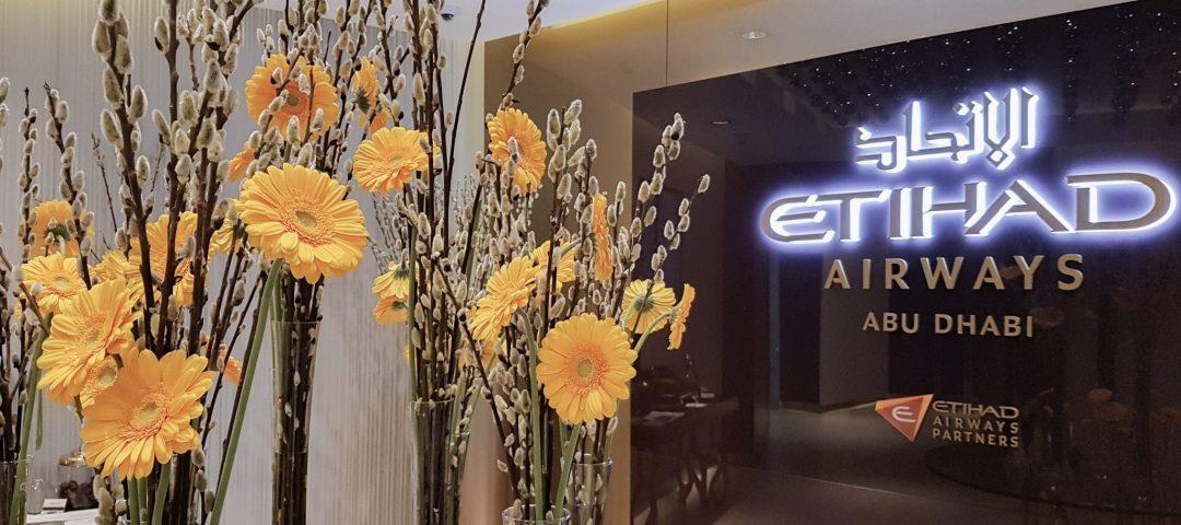 EY Flounge AUH 100 1080x480 - REVIEW - Etihad First Class Lounge, Abu Dhabi (AUH - Terminal 3)