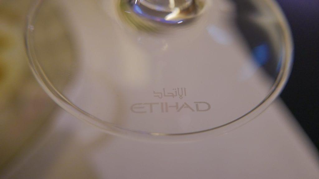 EY Flounge AUH 28 1024x576 - REVIEW - Etihad First Class Lounge, Abu Dhabi (AUH - Terminal 3)