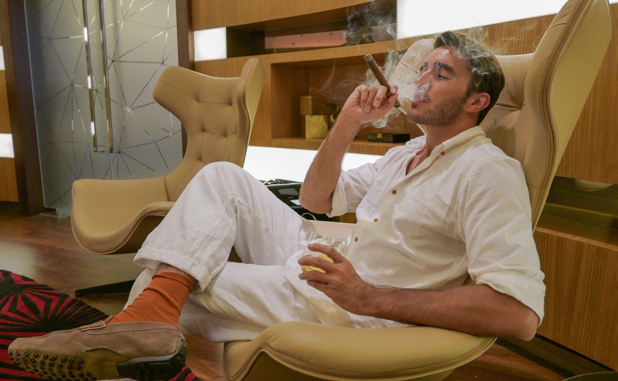 jarvis marcos cigar etihad