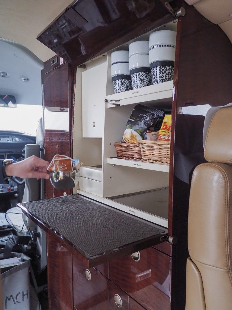 Stratajet 39 768x1024 - A Trip to Islay House with Stratajet