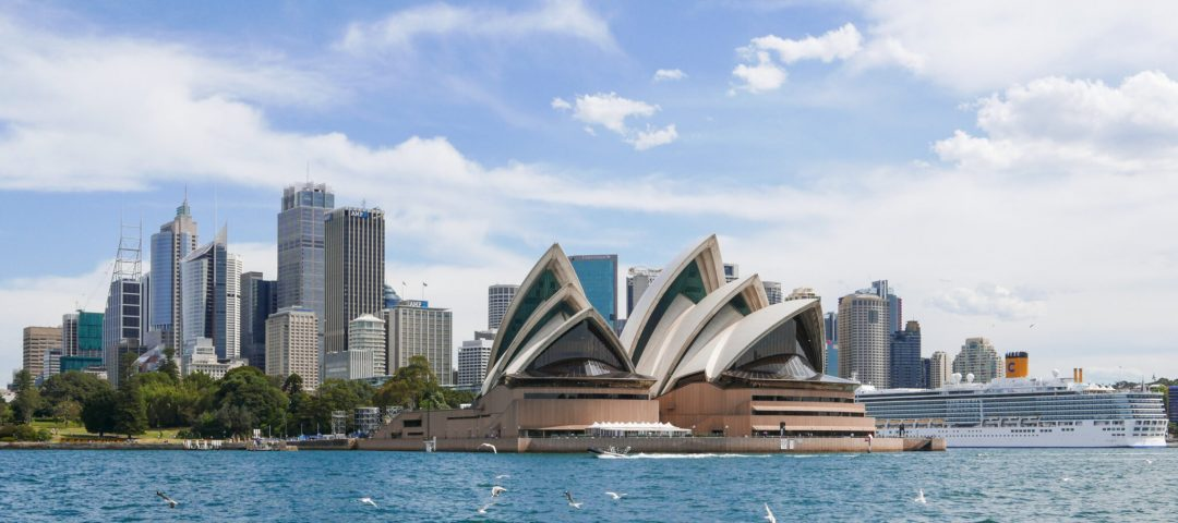 "sydney 1 1080x480 - READER MAIL : Using Miles to get to Australia a.k.a. ""Help, British Airways are sh*t!"""