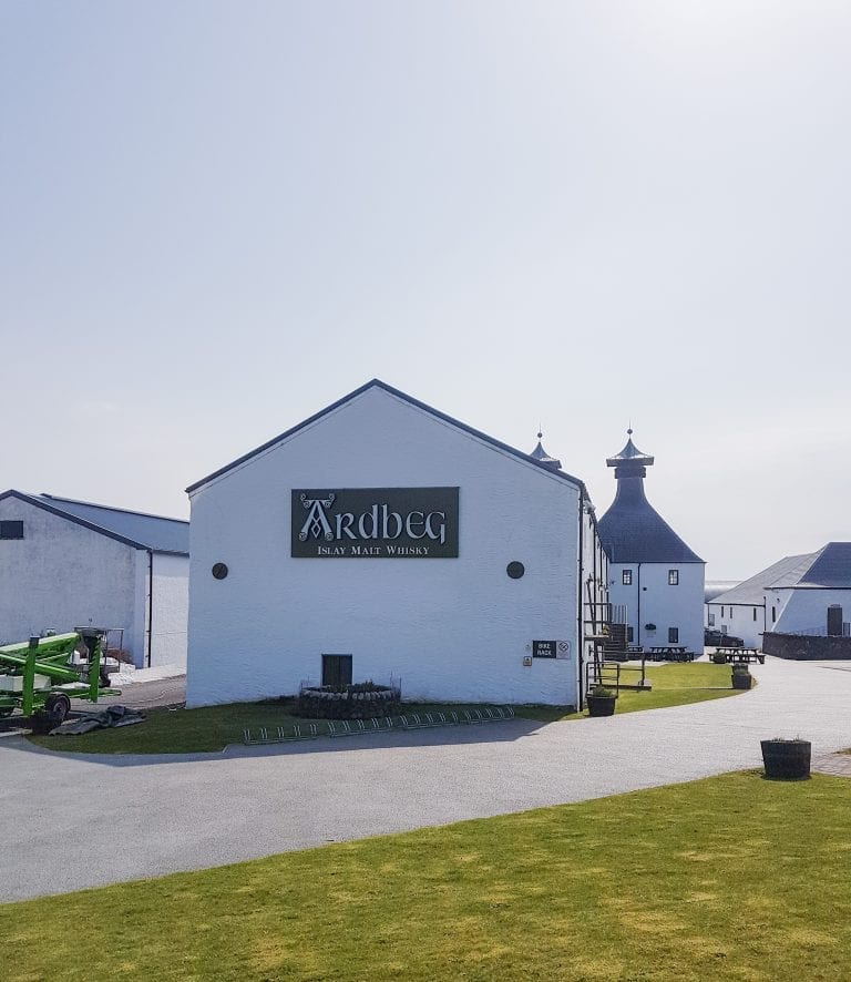 untitled 56 768x886 - A Trip to Islay House with Stratajet