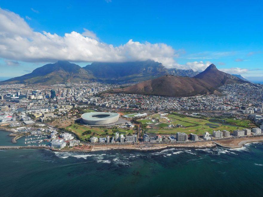 cape town 1 880x660 - REVIEW - Belmond Mount Nelson, Cape Town