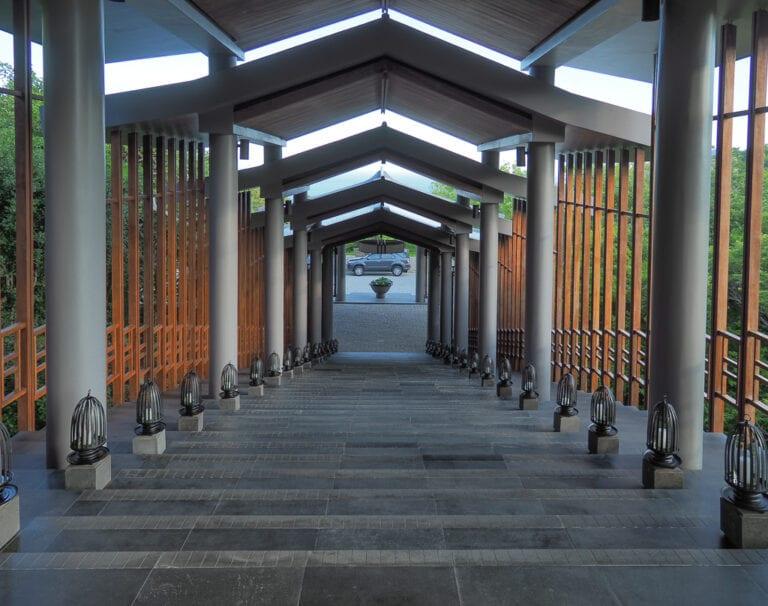 Amanoi 11 768x606 - REVIEW - Amanoi : Mountain / Ocean Pool Villa