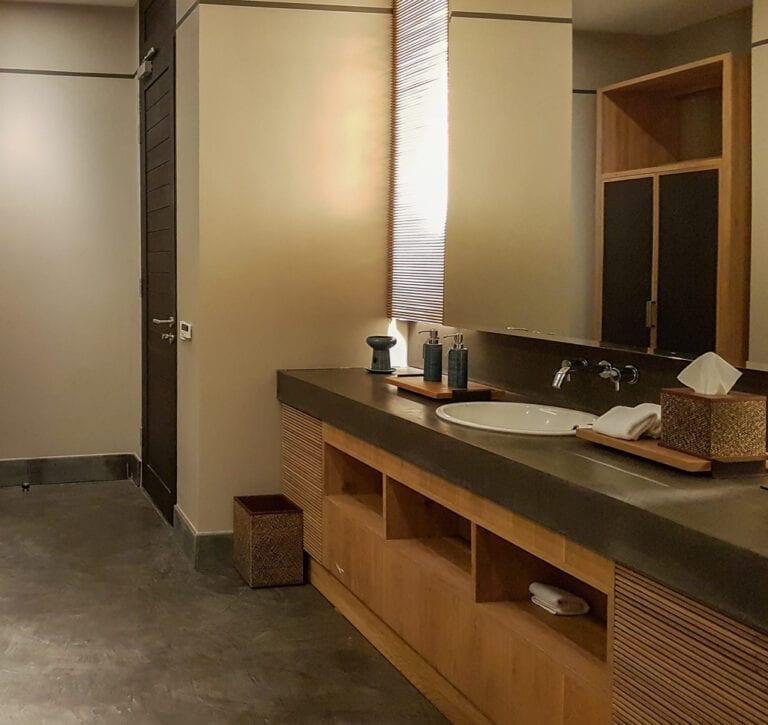 Amanoi 129 768x725 - REVIEW - Amanoi : Mountain / Ocean Pool Villa