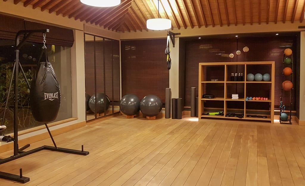 Amanoi 133 - REVIEW - Amanoi : Mountain / Ocean Pool Villa