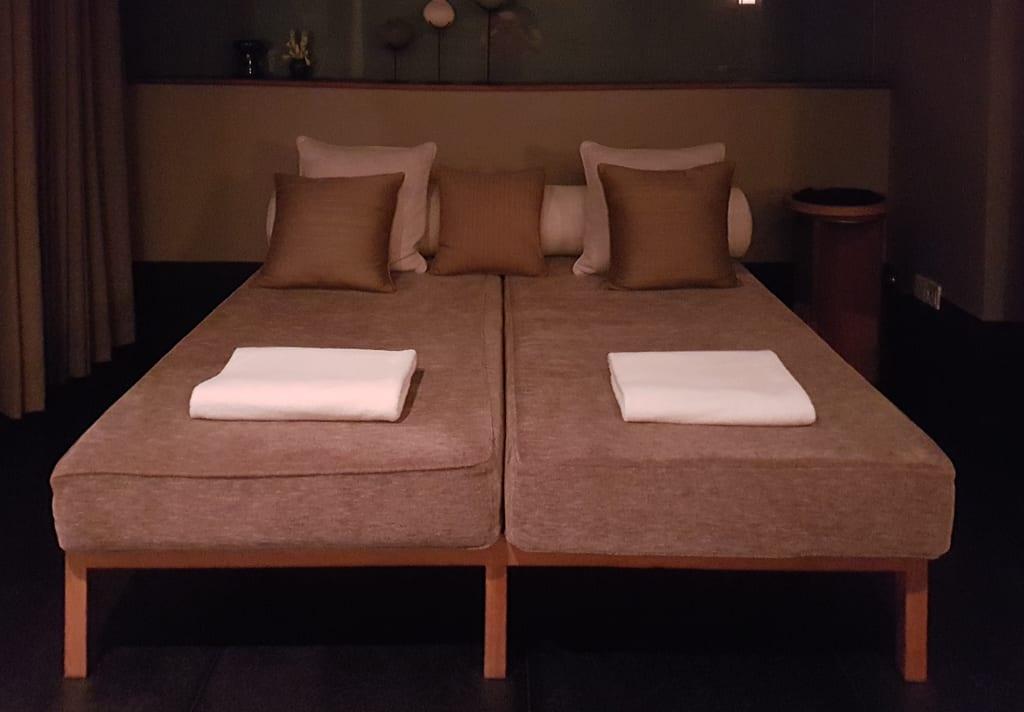 Amanoi 138 - REVIEW - Amanoi : Mountain / Ocean Pool Villa