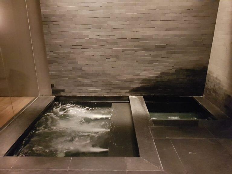 Amanoi 139 768x576 - REVIEW - Amanoi : Mountain / Ocean Pool Villa