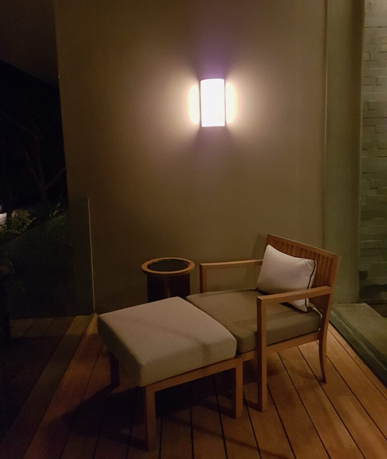 Amanoi 140 768x910 - REVIEW - Amanoi : Mountain / Ocean Pool Villa