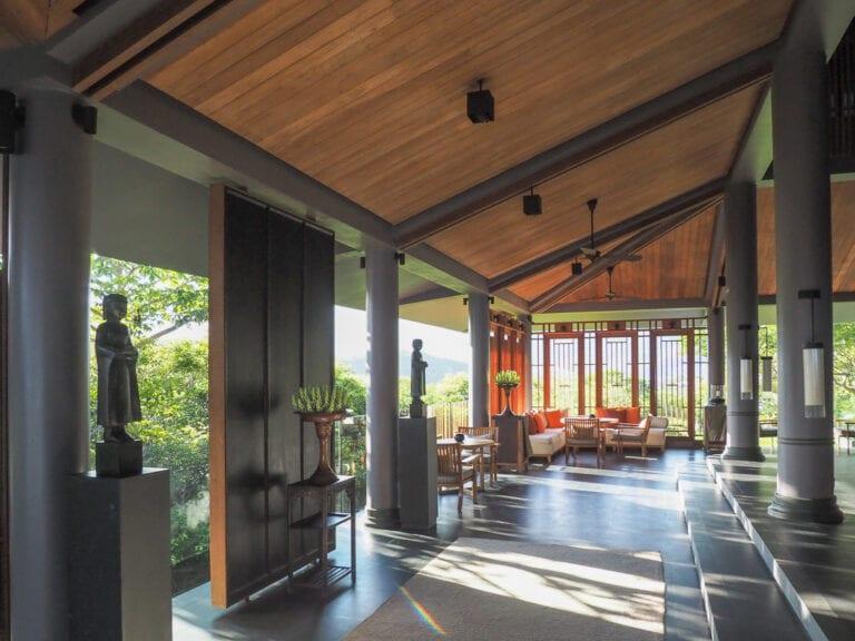 Amanoi 15 768x576 - REVIEW - Amanoi : Mountain / Ocean Pool Villa